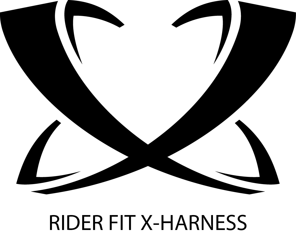 xharness