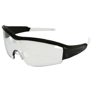 Lazer Okulary Solid State 1 SS