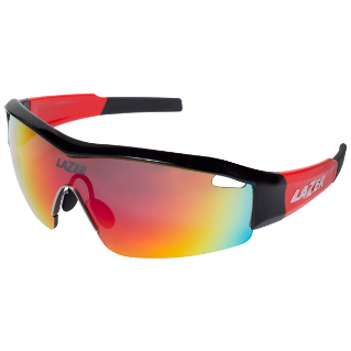 Lazer Glasses Solid State 1 SS