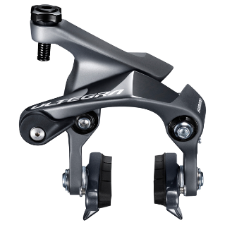 Ultegra R8000 Direct Mount Caliper Brake (BR-R8010)