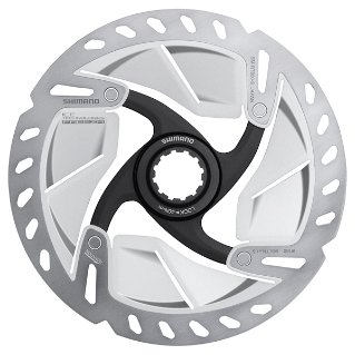 Ultegra R8000 Center Lock Disc Brake Rotor (SM-RT800)