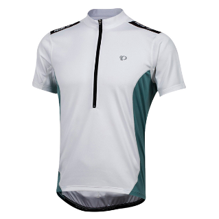 SELECT QUEST JERSEY