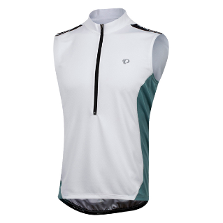 SELECT QUEST SL JERSEY