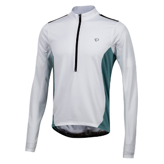 SELECT QUEST LS JERSEY