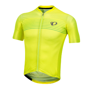 P.R.O. PURSUIT SPEED JERSEY