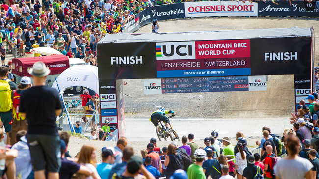 Hompage_thumb-image_UCI_MTB_World_Cup_Calendar_2017
